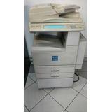 Fotocopiadora Ricoh 1035 Usada En Buen Estado