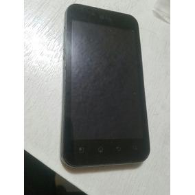 Display Y Touch De Lg Optimus Black P970