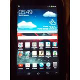 Tablet Samsung Galaxy 2