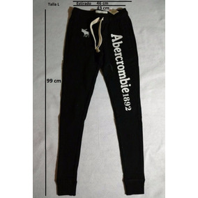 Pants Abercrombie & Fitch Para Mujer. Con Envío Gratis