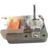 Motor Ventilador Horno Microondas