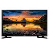 Televisor Samsung 49 Pulgadas Full Hd Smart Tv - Un49j5200ak