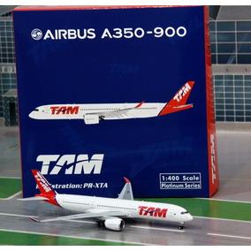 A350 Tam 1/400 Phoenix Models
