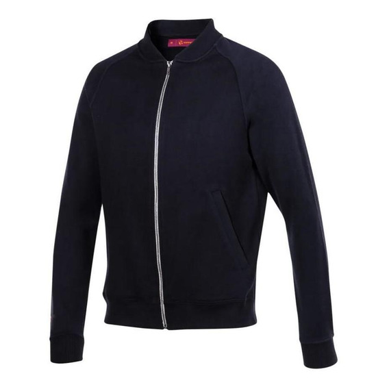 Topper Campera Hombre - Rtc Bomber
