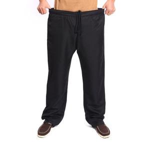 Ropa De Trabajo Uniforme De Pantalones De Pantalones Médicos