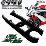 Roce Cadena Yamaha Yzf R1 Original Fas Motos