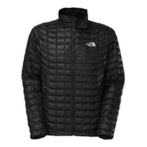 Campera The North Face Thermoball Ultraliviana Pluma Nuevas