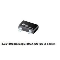 Transistor Em Smd Ref3033aidbzr Kit Com 100 Pçs