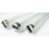 Tubo Fluorescente De 58w/840
