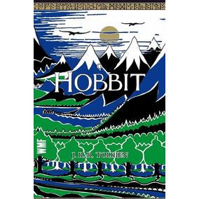 O Hobbit - 7ª Ed. 2013