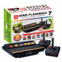 Novo Atari Flashback 7 Com 101 Jogos Classicos
