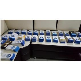 Mica De Vidrio Por Mayor/menor Samsung- Iphone- Huawei-etc.