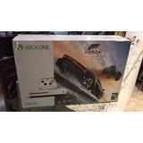 Xbox One 1t