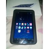 Tablet Telefono Samsung Galaxy