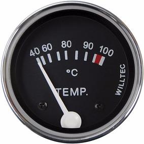 Marcador Temperatura Maxion Perkins Cbt 40-110g 52mm W01135