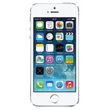 Apple Iphone 5s 16 Gb At
