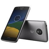 Celular Motorola Moto G5 Xt1671 Dual Chip 32gb 4g