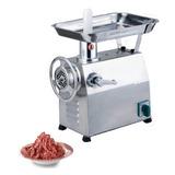 Molino Industrial Para Carne Envio Gratis!!