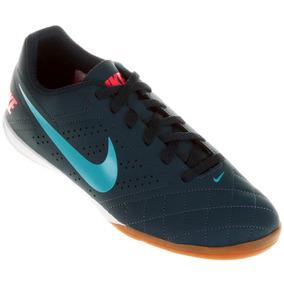 Tênis Nike Chuteira Futsal Beco 2 Adulto 646433-402