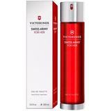 Victorinox Swiss Army For Her Perfume Mujer 39162 / Fernapet