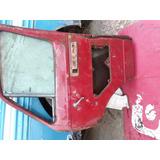 Puerta Copiloto Camioneta Dodge Pasajero