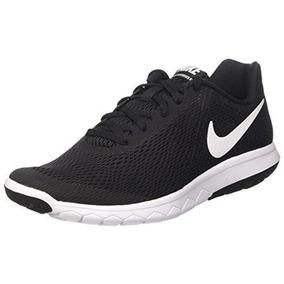 Tênis Nike Infantil Flex Experience Ltr Kids Cinza Masculino ... 2690ef77797