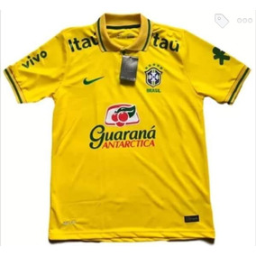 9351c61f35 Acbf - Camisetas Manga Curta para Masculino no Mercado Livre Brasil