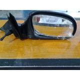 #87606-22900ca Espejo Retrovisor Manual Der Hyundai Accent