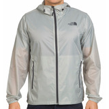 Chaqueta The North Face Cyclone Original Talla S, M
