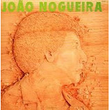 Cd Joao Nogueira - Essential Classics