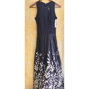 bd1744de06 Vestidos New Santory Sears Ca Otros Largos Mujer - Vestidos en ...