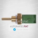 Bulbo Temperatura Fiat Palio Siena Strada 1.8 8v Original®