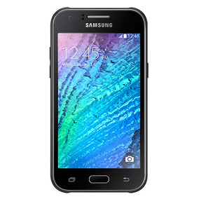 Celular Samsung Galaxy J1 Ace 4g Black