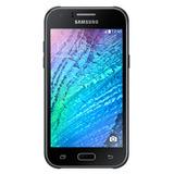 Celular Libre Samsung Galaxy J1 Ace 4g Black