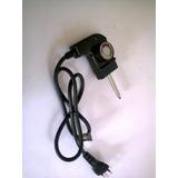 Termostato De Panela Elétrica 127 V 4826084