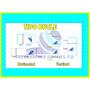 Etiquetas Para Ropa Prenda Personalizadas Raso 15mm X 50mm