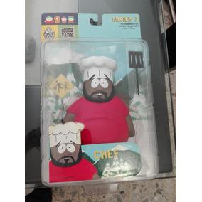 South Park Chef Mirage Series3 Nuevo!