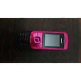 Nokia 2200 Libre Para Todas Las Compañías