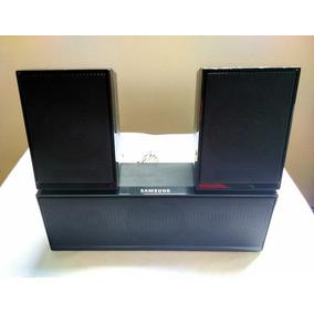 Cornetas Samsung Para Home Theater