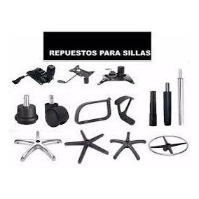 Reparacion De Sillas Oficina Sistema en Mercado Libre México