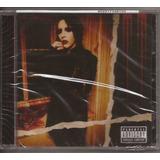 Marilyn Manson Eat Me Drink Me (cd) Importado Nuevo!!!