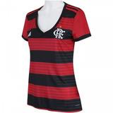 34409d5a8f Camisa Masculina de Seleções Cor Principal Vermelho em Minas Gerais ...