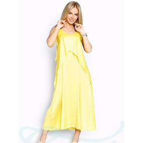 Vestido - Summertime - Groovy Verano Importado Europa
