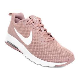 Tenis Nike Air Max Motion