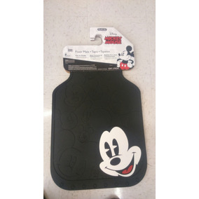 Mickey Mouse Tapetes Para Carro