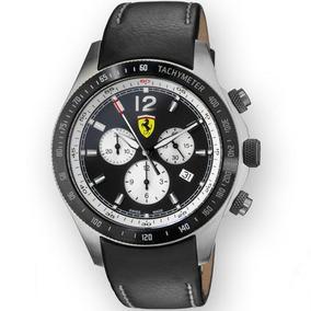 1a42f1a0666 Relogio Ferrari De Boa Qualidade Importado - Relógios no Mercado ...