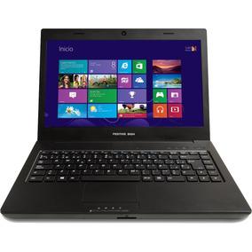 Notebook Positivo Bgh 14 Hd Wifi Hdmi Usb Intel 4gb 320gb