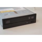 Drive Leitor Gravador Dvd-rw 48x Interno Desktop Ide