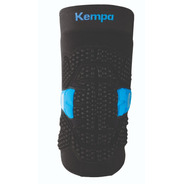 Kempa K-guard Knee Protectors