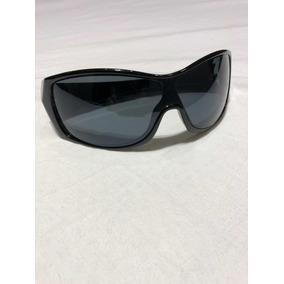 19ddca571 Mola Oculos Triton Outras Marcas Minas Gerais - Óculos no Mercado ...